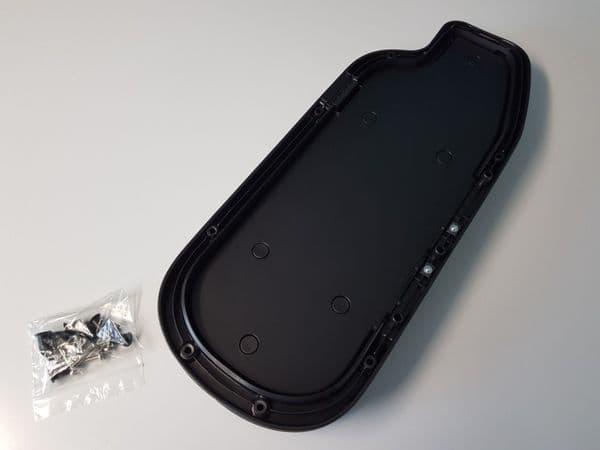 NEW GENUINE TOYOTA GT86 / BRZ CENTRE CONSOLE INTERIOR ARMREST RHD PZ435-10341-00